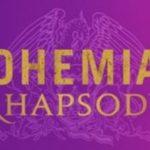 映画de英語!ボヘミアン・ラプソディ chapter02