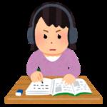 勉強中に音楽を聴くのはOK?NG?おすすめの勉強音を紹介します
