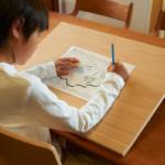 家での勉強がはかどる3つの方法