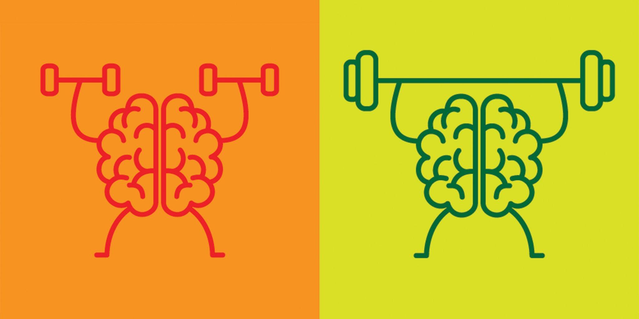 脳ミソがよろこぶ学習のやり方160710