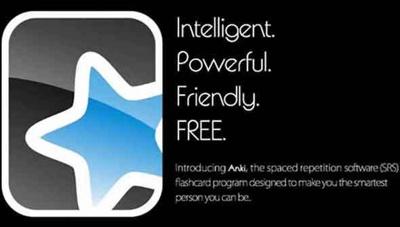 最強の暗記アプリ「Anki」を使いこなそう!