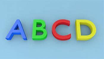 たった1文字で劇的に変わる、とっておきの復習勉強法 ABCD評価法 160108
