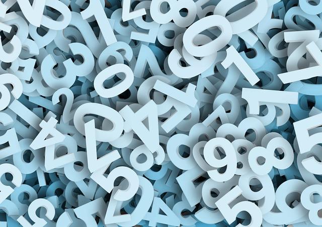 数学が得意な生徒がやっていた数遊びはこれだった!150628