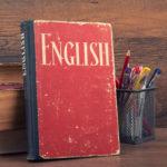 英語の読解力を伸ばすためのかんたん勉強法!150117
