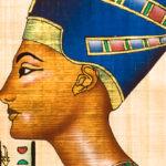 勉強の合間に読んでみよう!世界史を理解するための小説ベスト3!
