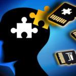 効率的な勉強をするために、ひと手間で記憶力を10%アップさせる方法 0127