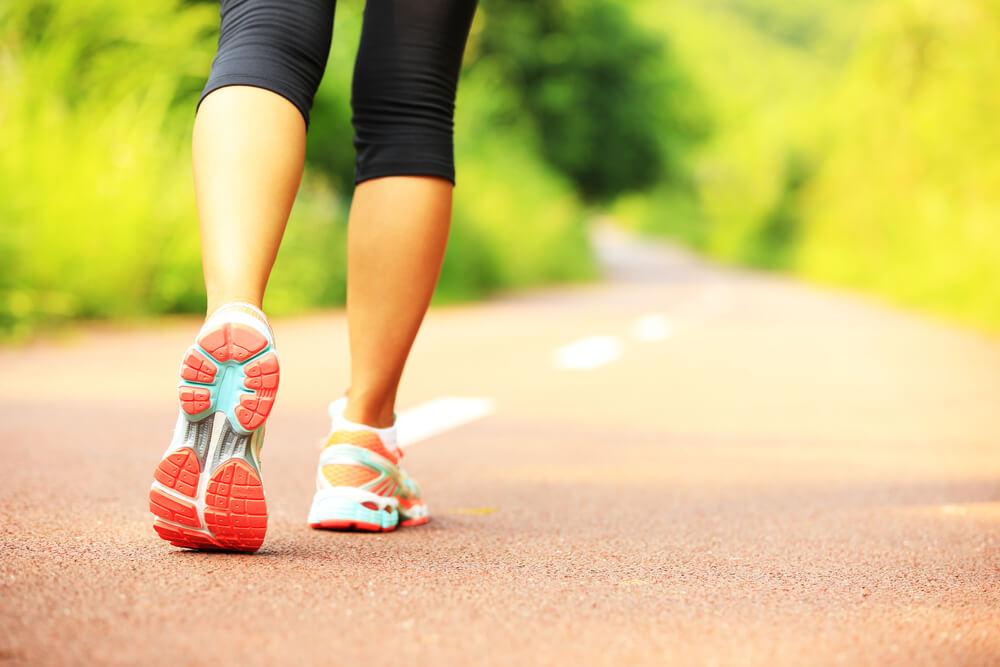 運動で脳機能アップ!記憶力を伸ばす方法