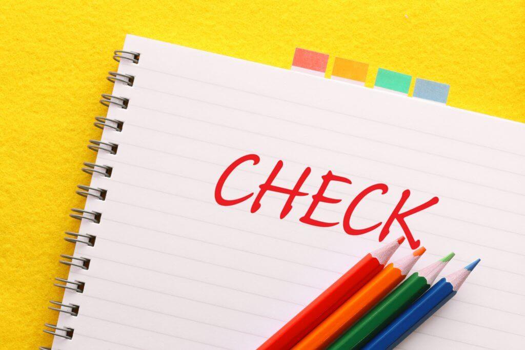 絶体に守るべき最高の復習ルール!受験勉強、テスト勉強のやってほしい効果抜群の勉強方法0423