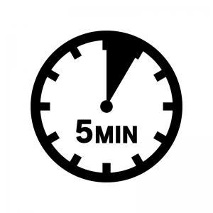 夜朝たった5分の勉強でみるみる暗記ができてしまう画期的な勉強方法 0416
