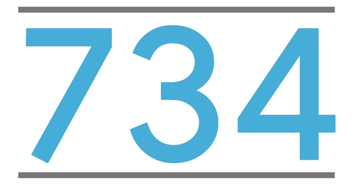 確実に結果がついてくる1勉強に最適な復習回数は 7・3・4回! 0416