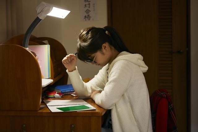忙しい高校生必見!現役合格を勝ち取るための効率的な平日の勉強方法