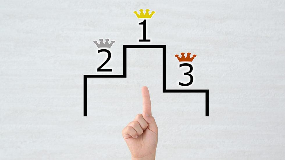 2021年度版!プロ家庭教師がおススメする高校受験にベストな問題集の選び方 国数英理社 全教科解説
