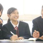 【高校受験】いつになったら本気を出す?本気で挑戦する高校受験のベストな5つ勉強法!やるなら今でしょ!